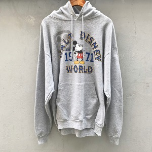 Vintage Mickey Mouse Sweat